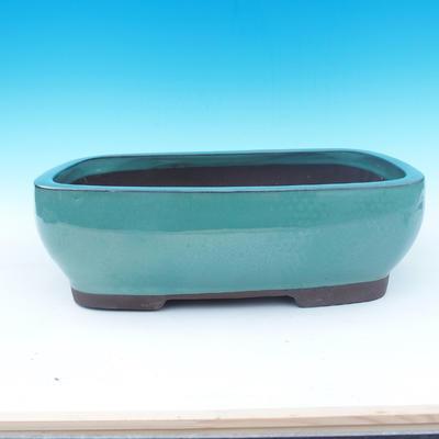 Miska Bonsai 31 x 23,5 x 9,5 cm - 1