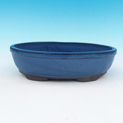 Miska Bonsai 30,5 x 21 x 8 cm - 1