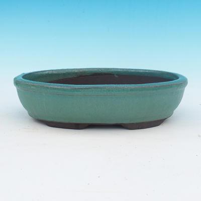 Miska Bonsai 25 x 16 x 6,5 cm - 1