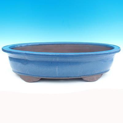 Miska Bonsai 69 x 46 x 16 cm - 1