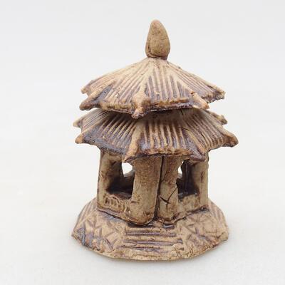 Figurka ceramiczna - Altana A15 - 1