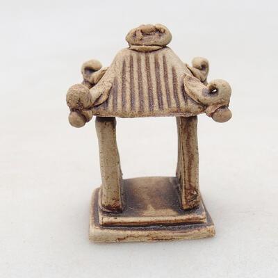 Figurka ceramiczna - Altana A27-2 - 1