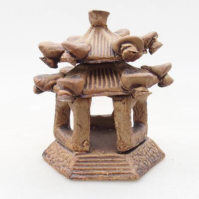 Figurka ceramiczna - Altana A3 - 1