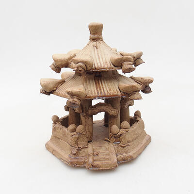 Figurka ceramiczna - Altana A4 - 1