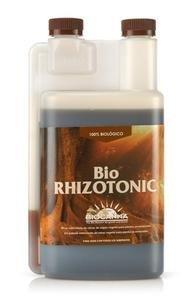 Organiczna Canna Rhizotoni 250 ml
