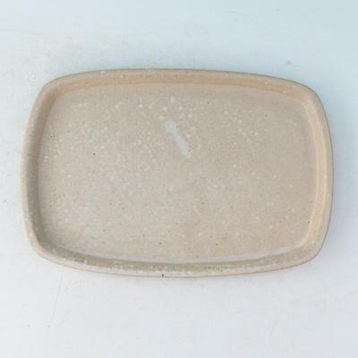 Taca na wodę Bonsai H 02-17 x 12 x 1 cm - 1