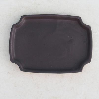 Taca na wodę Bonsai wys. 17-14 x 10 x 1 cm