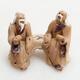 Figurka ceramiczna - Stick figure H18 - 1/3