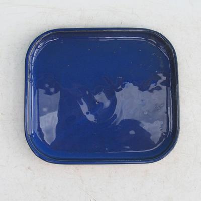 Taca na wodę Bonsai H 38 - 12 x 10 x 1 cm - 1