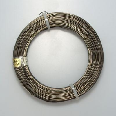Drut formujący 500 g