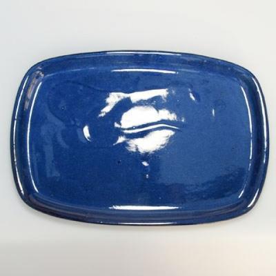 Taca na wodę Bonsai H09 - 28 x 19 x 1,5 cm