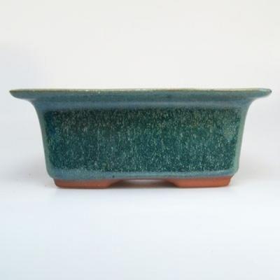 Bonsai ceramiczne miseczki H 11 - 1