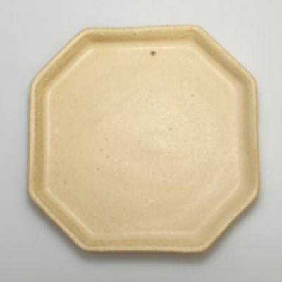 Taca Bonsai 13 - 11 x 11 x 1,5 cm
