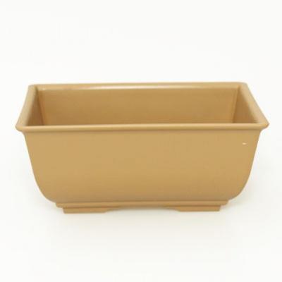 Bonsai Zasobnik wody z tworzywa sztucznego PP-1 - 1