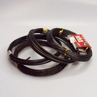 Zestaw drutów B 100 g -3 szt. - 2,5, 1, 2 mm