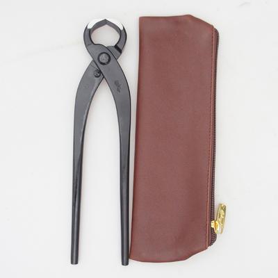 Szczypce do korzeni 210 mm - karbon + walizka GRATIS - 1