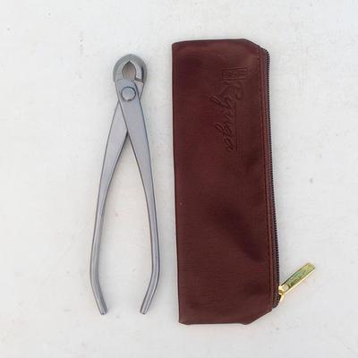 Szczypce Snipe 18 cm + free BAG - 1