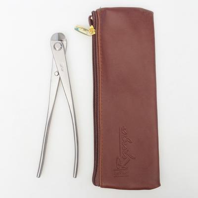 Nożyce do cięcia drutu 18 cm + GRATIS BAG - 2