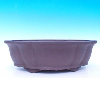 Miska Bonsai 45 x 35 x 13 cm - 2