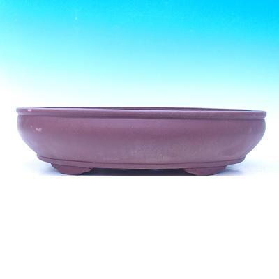 Miska Bonsai 50 x 37 x 13 cm - 2