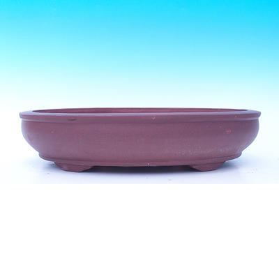 Miska Bonsai 41 x 31 x 10 cm - 2