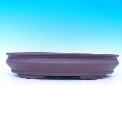Miska Bonsai 60 x 46 x 13 cm - 2