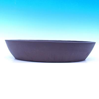 Miska Bonsai 46 x 38 x 9 cm - 2