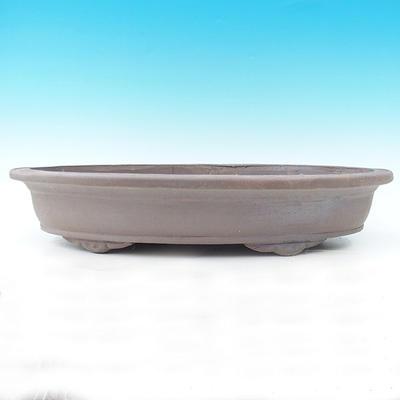 Miska Bonsai 70 x 46 x 17 cm - 2