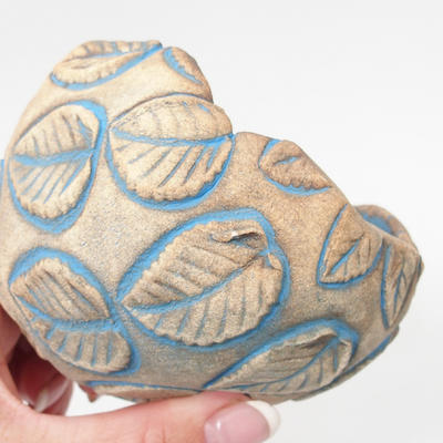 powłoka ceramiczna - 2