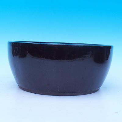 Miska Bonsai 26 x 26 x 11 cm - 2