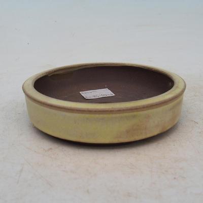 Bonsai ceramiczne miseczki - 2