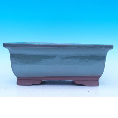 Miska Bonsai 23,5 x 16,5 x 9 cm - 2