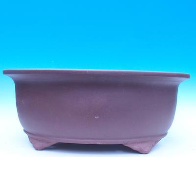 Miska Bonsai 62 x 49 x 24 cm - 2