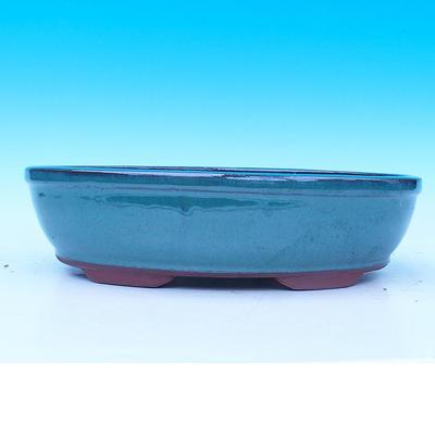 Miska Bonsai 31 x 21 x 8 cm - 2