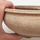 Ceramiczna miska bonsai - 2/3