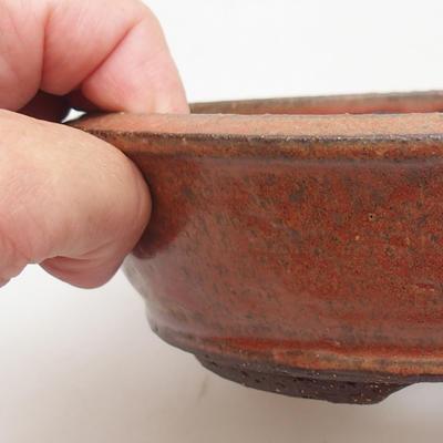 Ceramiczna miska bonsai - 2