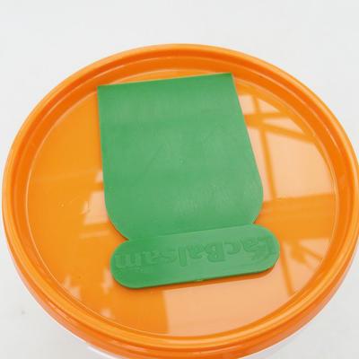 Balsam LAC 1 kg + szpatułka - 2