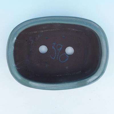 Miska Bonsai 29,5 x 21,5 x 9 cm - 2