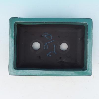 Miska Bonsai 25,5 x 18 x 9 cm - 2