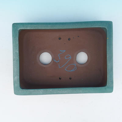 Miska Bonsai 32 x 23 x 10 cm - 2