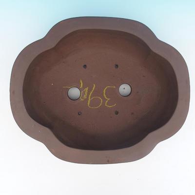 Miska Bonsai 43 x 33 x 13 cm - 2