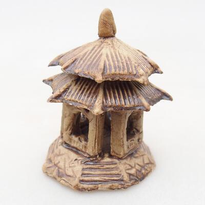 Figurka ceramiczna - Altana A15 - 2