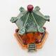 Figurka ceramiczna - Altana A37b - 2/3