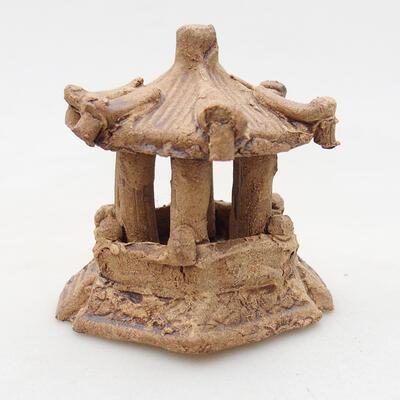 Figurka ceramiczna - Altana A7 - 2