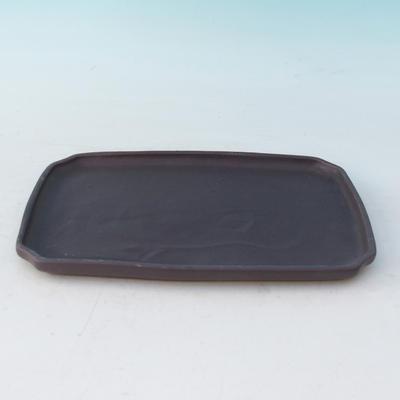 Taca na wodę Bonsai H 07p - 27 x 18 x 2 cm - 2