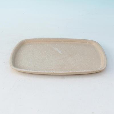 Taca na wodę Bonsai H 02-17 x 12 x 1 cm - 2