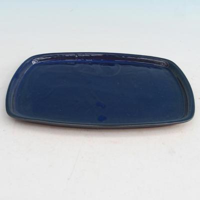 Taca na wodę Bonsai H 08 - 23 x 16 x 1,5 cm - 2