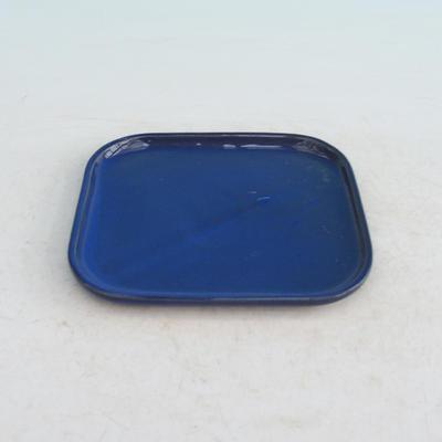 Taca na wodę Bonsai H 38 - 12 x 10 x 1 cm - 2