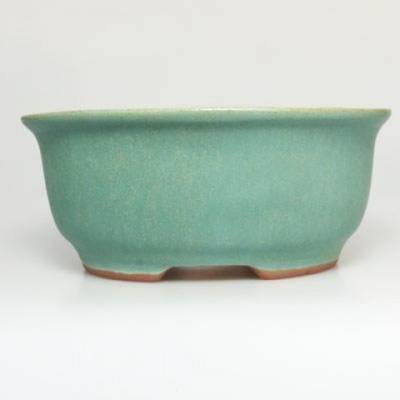 Taca miska Bonsai H 30 - miska 12 x 10 x 5 cm, taca 12 x 10 x 1 cm - 2