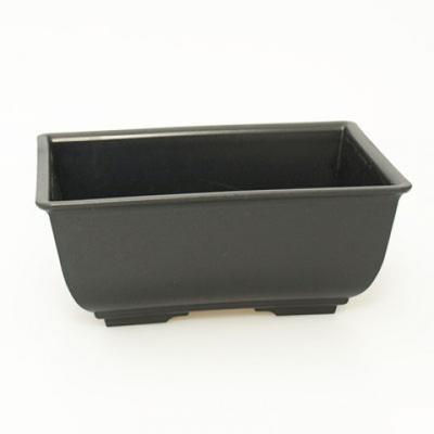 Bonsai Zasobnik wody z tworzywa sztucznego PP-1 - 2
